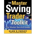 Alan Farley – Mastering the Trade